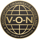 VON – Vechtsport Organisatie Nederland