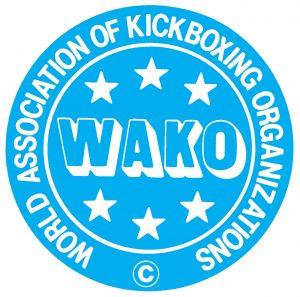 Klik hier voor Internationale Nieuws van de WAKO